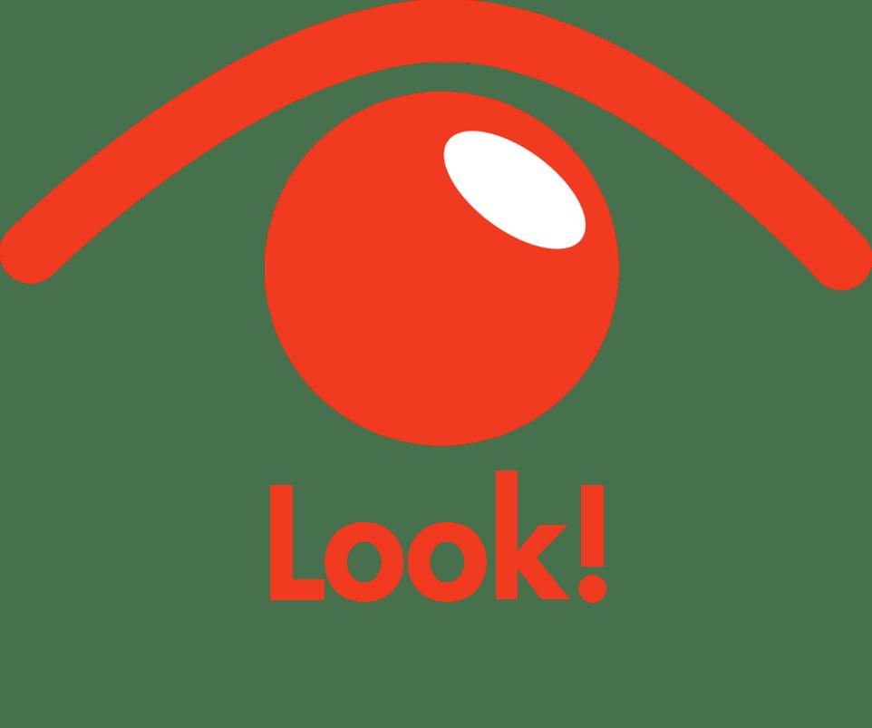 Blickschulung